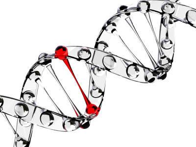 Η Βιταμίνη D δρα κατευθείαν πάνω στα Γονίδια μας!