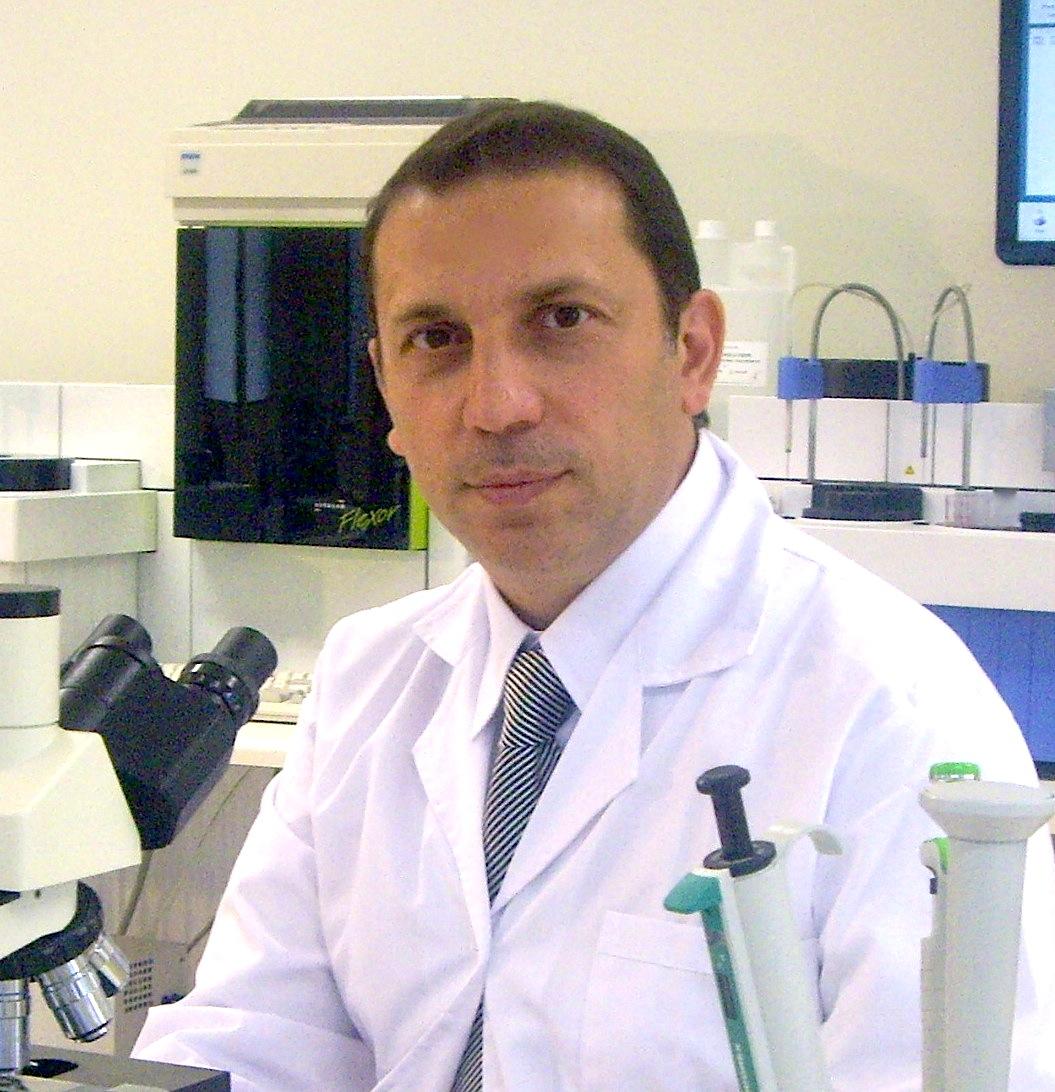 Συνέντευξη του  Dr. Τσουκαλά στο in.gr Health