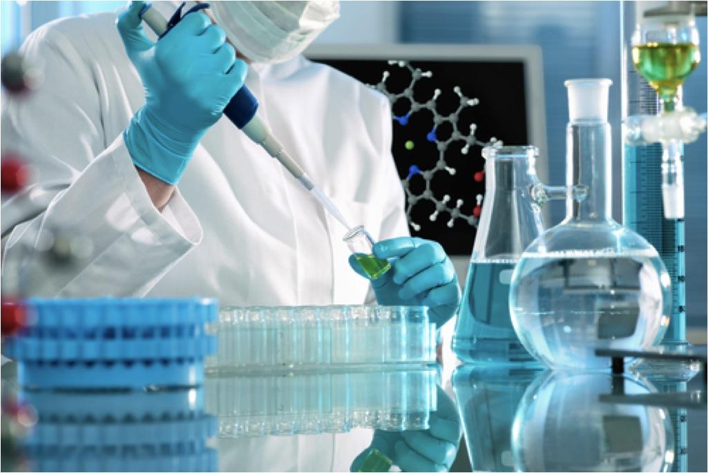 Μεταβολομική, η ταχύτερα αναπτυσσόμενη επιστήμη στο χώρο της ιατρικής