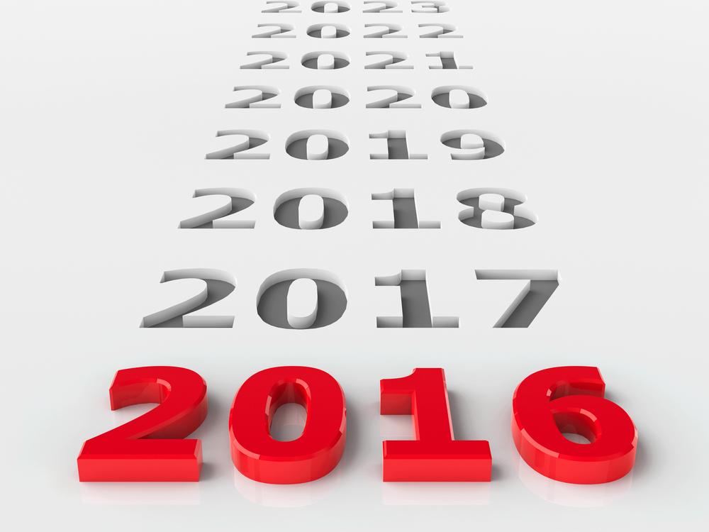 Μια Νέα Χρονιά σε Ένα Δύσκολο Περιβάλλον Συμβουλές για μια Καλή Χρονιά