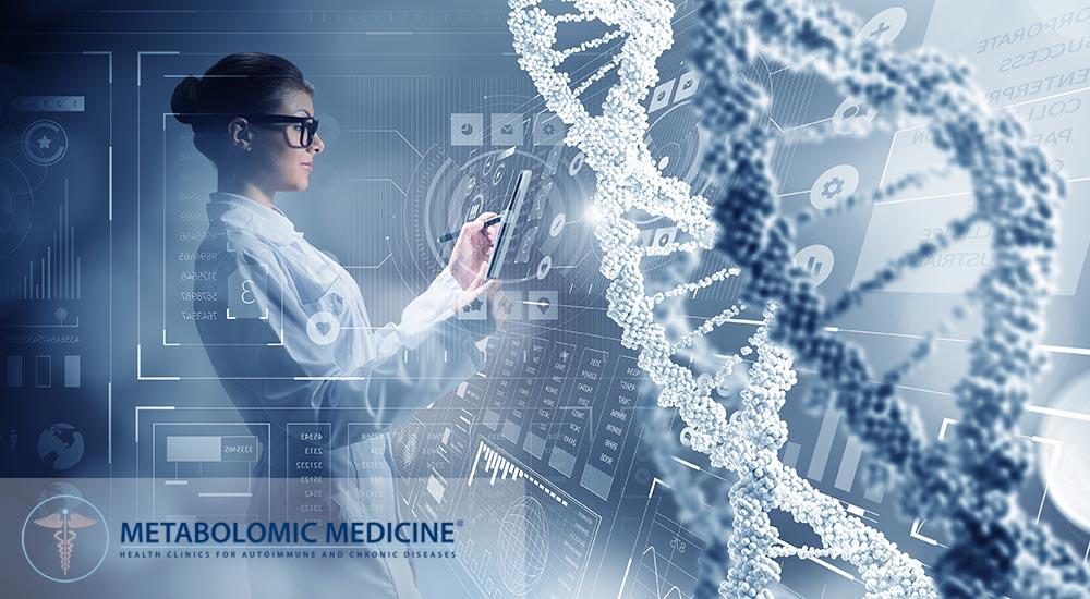Ερευνητές ξανακάνουν νέα, γερασμένα ανθρώπινα κύτταρα.