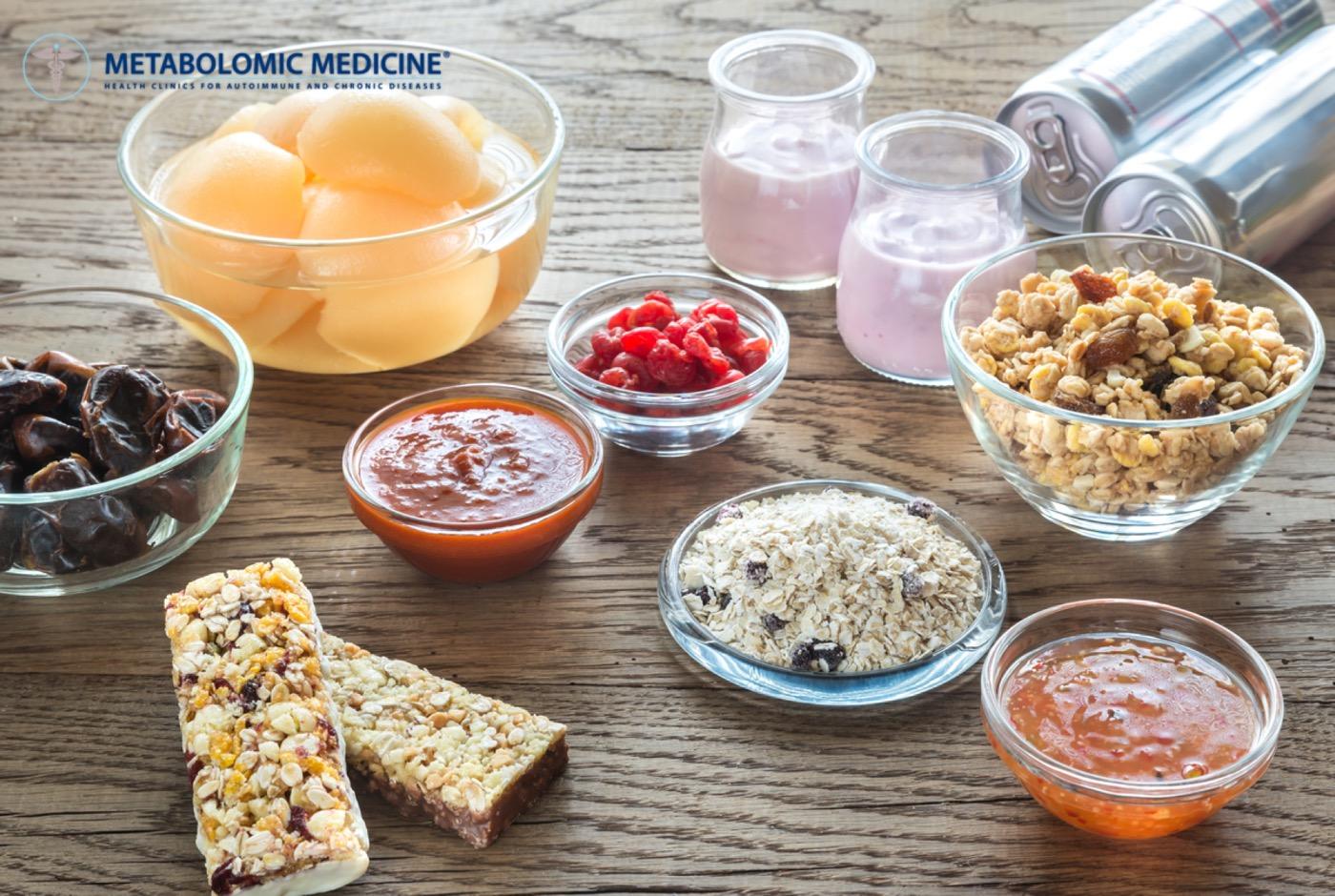Μείωση της Kατανάλωσης Zάχαρης για τη Mείωση του Kινδύνου των Xρόνιων Νοσημάτων
