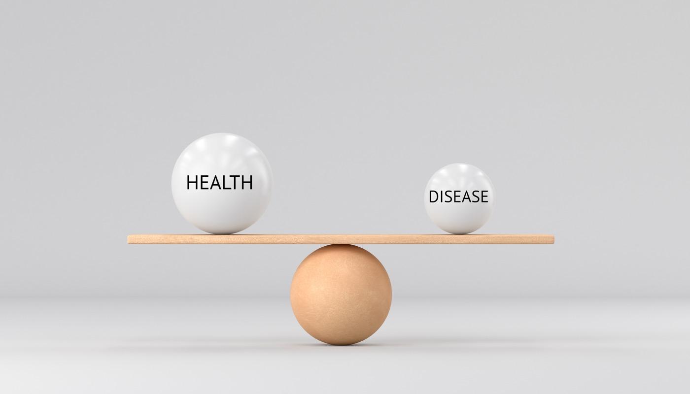 Υγεία και Τοξικό Φορτίο