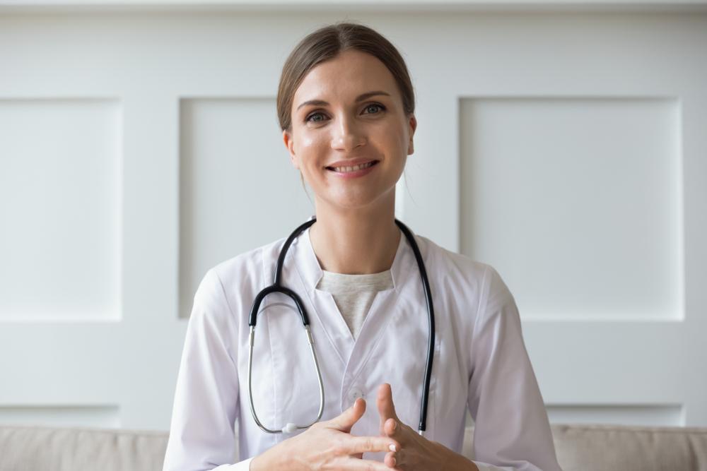Η Διόρθωση των Ελλείψεων του Οργανισμού Συμβάλλει Σημαντικά στην Πρόληψη και στη Θεραπεία των Λοιμώξεων και Χρόνιων Ασθενειών
