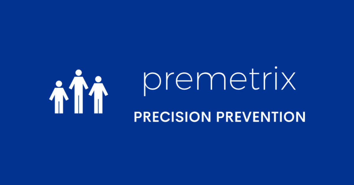 Premetrix®: Νέα Εξέταση Αίματος Προβλέπει τον Κίνδυνο Αυτοάνοσων Νοσημάτων