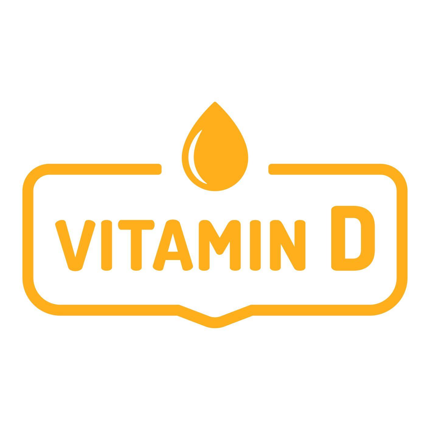 Όλα Όσα Πρέπει να Γνωρίζετε για τη Βιταμίνη D