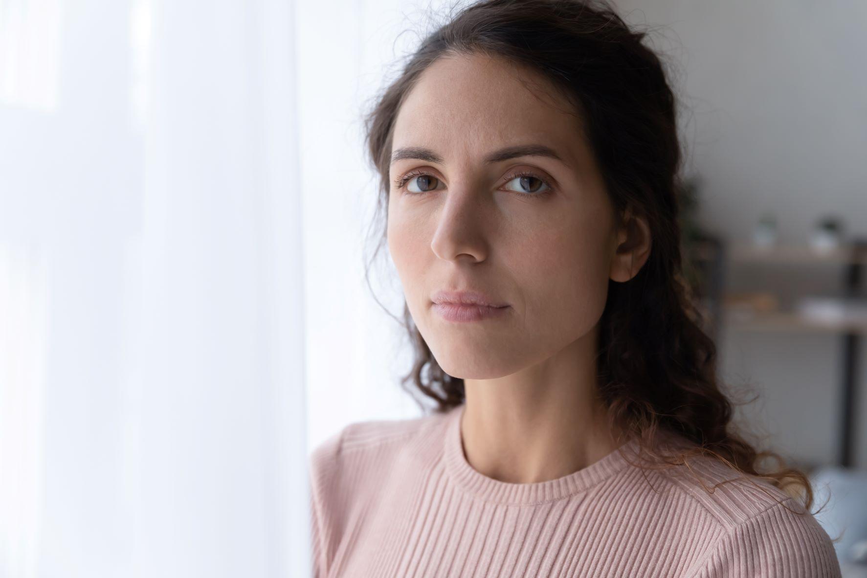 Γιατί οι Ασθενείς με Αυτοάνοσο Πρέπει να Ελέγξουν τις Ελλείψεις τους