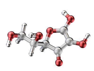 Η βιταμίνη C δεν είναι Βιταμίνη!