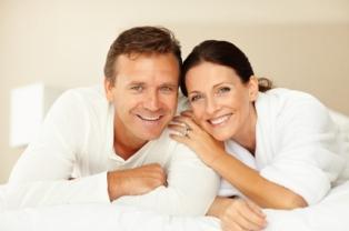 Άντρες παντρεμένοι με έξυπνες γυναίκες ζουν περισσότερο!