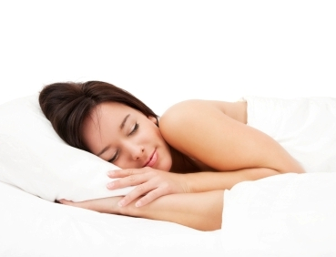 10 παράγοντες που εμποδίζουν τον ύπνο σας