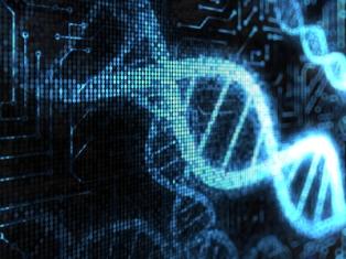 Ανθρώπινο και μικροβιακό γονιδίωμα, σύγχρονες εφαρμογές και μελλοντικές εξελίξεις