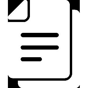 Προγραμματισμός Εξετάσεων & Ραντεβού