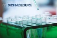 Ελληνική Έρευνα: Εφαρμογή της Μεταβολομικής στα Χρόνια και Αυτοάνοσα Νοσήματα