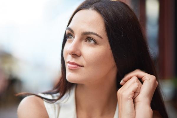 Χρόνια και Αυτοάνοσα Νοσήματα - Θεραπεύοντας την Αιτία